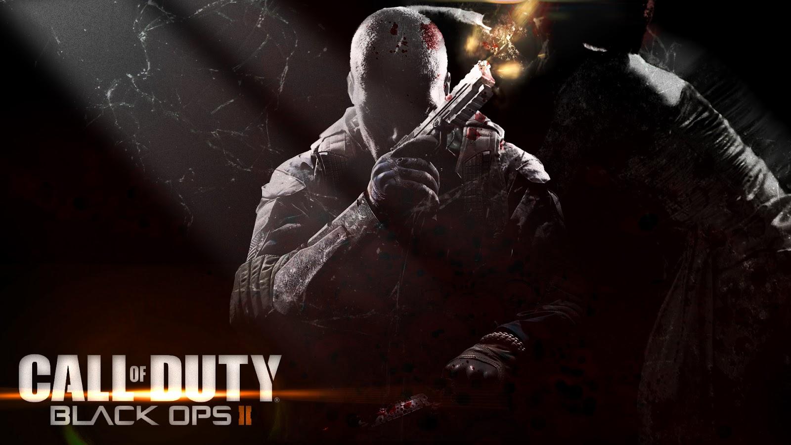 http://3.bp.blogspot.com/-p_RkJbbUnGQ/UKT1W55RMzI/AAAAAAAAAes/l4363rT579A/s1600/20121114_COD_II_Zombies.jpg