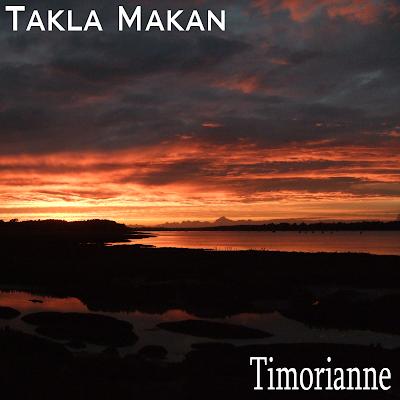Takla Makan - Timorianne