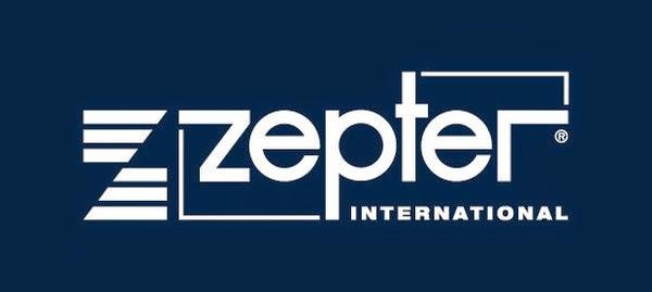Znalezione obrazy dla zapytania zepter olsztyn logo