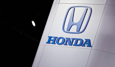 3 Honda 10 of the World's Best Leading Green Brands 2012