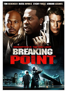 Ver online: Breaking Point (2009)
