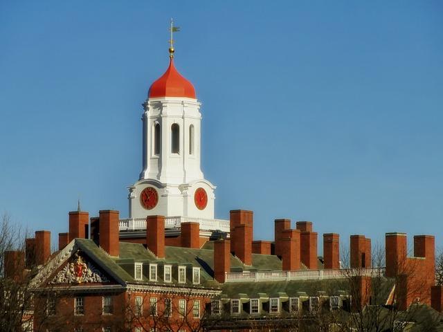 關於我們:源起哈佛,在地服務,高階乳超隨到隨檢