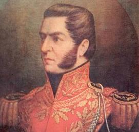 """FRANCISCO """"PANCHO"""" RAMIREZ (Entre Ríos 13/03/1786 – Córdoba 10/07/1821)"""