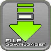 برنامج تحميل الملفات Programs Files Downloader Net