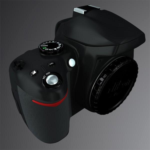 Nikon+D3000+3d+11.jpg