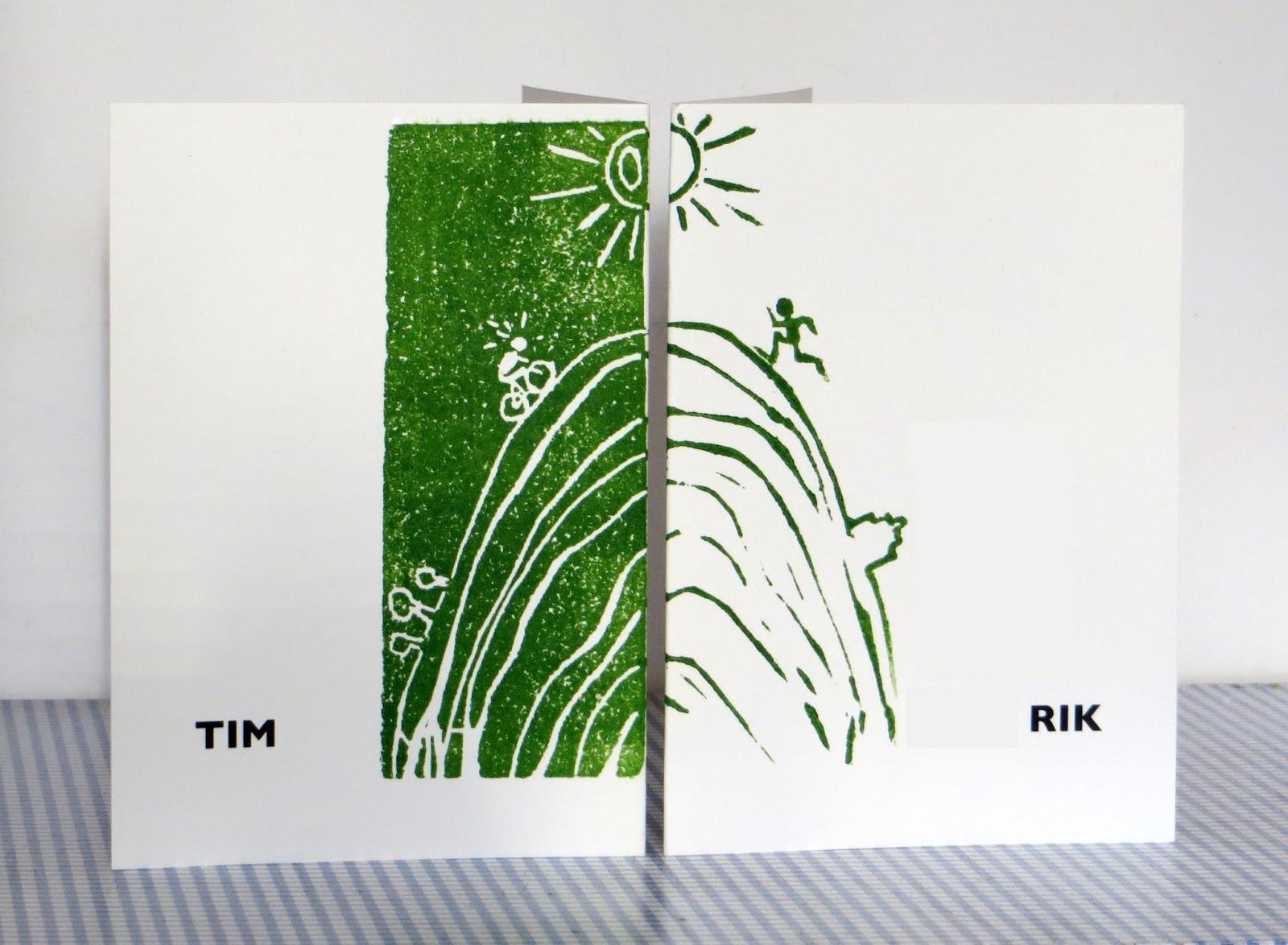 Invitation Prints with perfect invitation design