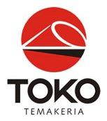Toko Temakeria
