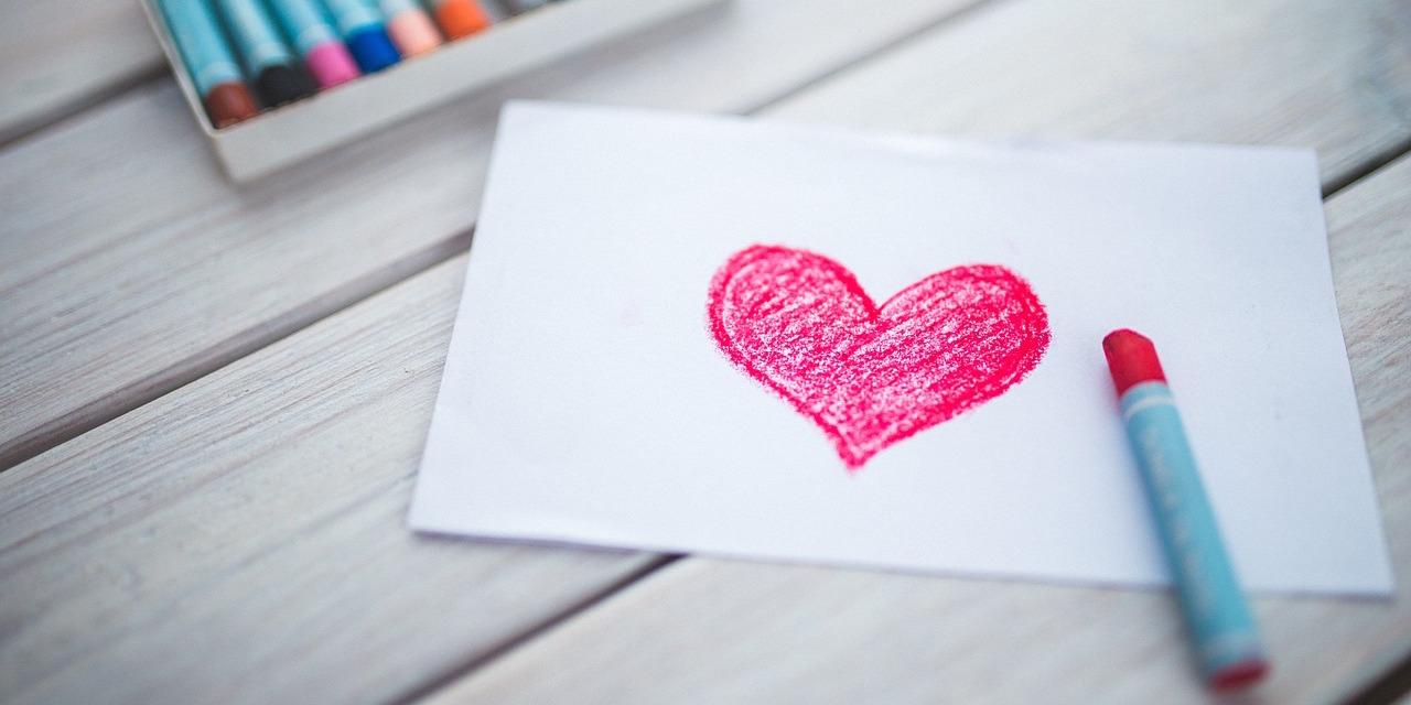 讓自己開心的筆記術,今天開始寫你的快樂筆記本