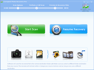 http://www.lionsea.com/product_corruptedphotorecoverypro.php
