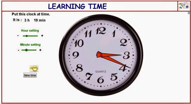 http://dmentrard.free.fr/GEOGEBRA/Maths/Nouveautes/4.25/learntimeMD.html