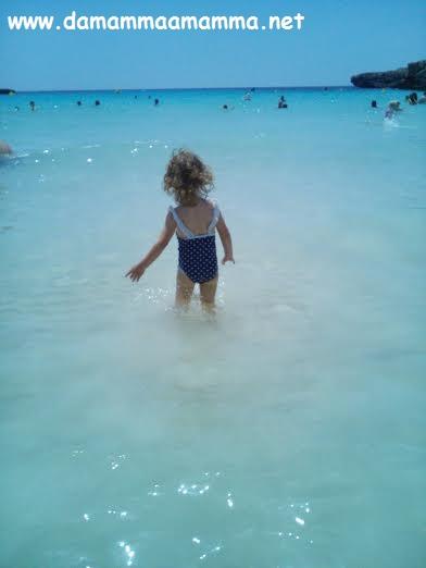 mia-figlia-a-Minorca
