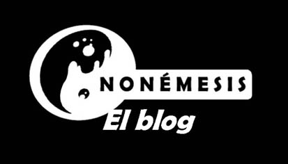NONÉMESIS