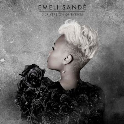 Emeli Sande - Lifetime