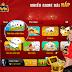 iWin Online khuyến mãi X3 cuối tuần 22-08-2014