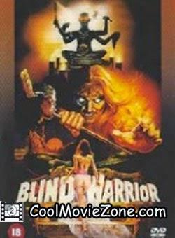 Blind Warrior (1987)