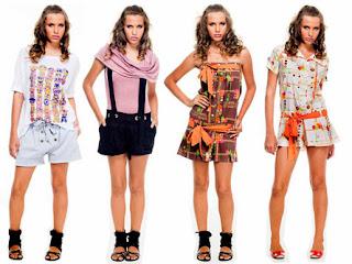 roupas-feminina