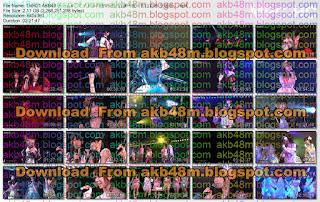http://3.bp.blogspot.com/-p_fXXl_HQmM/VYic-FbYrEI/AAAAAAAAvx0/BC-hcDHUx_o/s320/150621%2BAKB48%2B%25E3%2583%2581%25E3%2583%25BC%25E3%2583%25A04%25E3%2580%258C%25E3%2582%25A2%25E3%2582%25A4%25E3%2583%2589%25E3%2583%25AB%25E3%2581%25AE%25E5%25A4%259C%25E6%2598%258E%25E3%2581%2591%25E3%2580%258D%25E5%2585%25AC%25E6%25BC%2594%25E3%2580%258E%25E5%25A4%259C%25E3%2580%2581%25E6%259D%2591%25E5%25B1%25B1%25E5%25BD%25A9%25E5%25B8%258C%2B%25E7%2594%259F%25E8%25AA%2595%25E7%25A5%25AD%25E3%2580%258F.mp4_thumbs_%255B2015.06.23_07.39.08%255D.jpg
