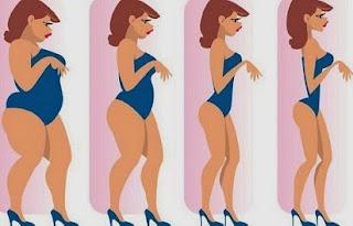 jadwal makan untuk diet ketat,yang baik untuk bayi,diet sehat,saat diet,untuk diet,makan untuk diet cepat,