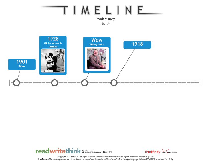 #1 Free timeline maker & Gantt chart creator that's easy to use.