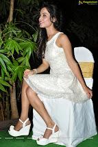 Celebrity Legs And Feets Pretty Disha Pandey Cute