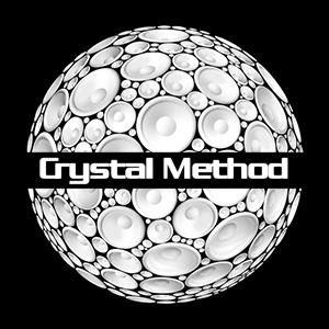 Crystal Method - Double Down Under [MULTITRACK]