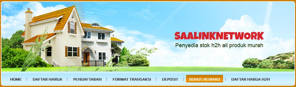 pulsa elektrik murah Semarang