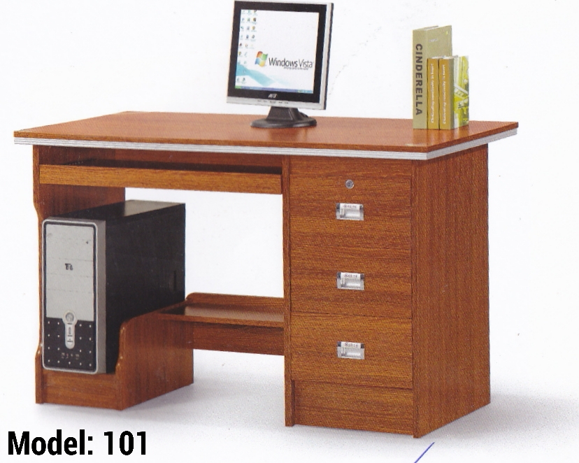 Ot Foreign Furniture Computer Amp Reading Table