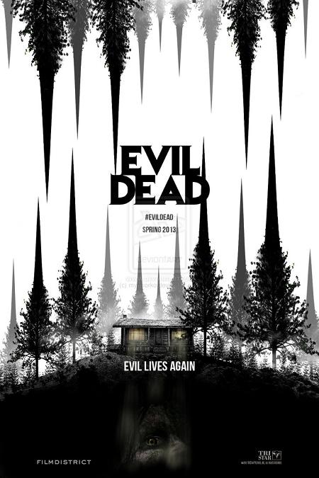 Evil+Dead+(2013)+Hnmovies