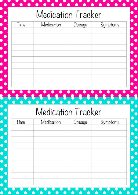Medication tracking - Can advil cause nose bleeds