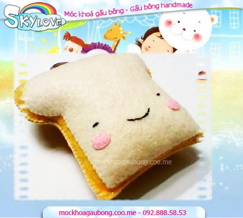 moc-khoa-vai-ni-moc-khoa-handmade-gau-bong-vai-ni-goi-vai-ni-m%c3%b3c+kho%c3%a1+b%c3%a1nh+sandwich+2
