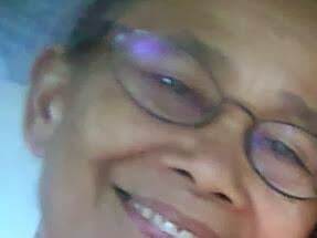 Ibu, Cinta Tanpa Akhir