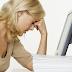 Kenali Gejala dan Ciri-Ciri Orang Stress