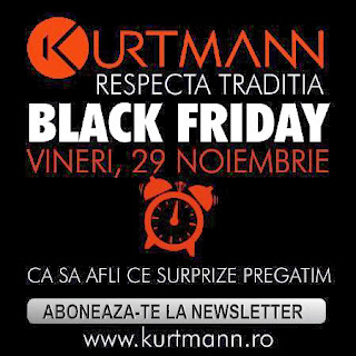 http://www.kurtmann.ro/
