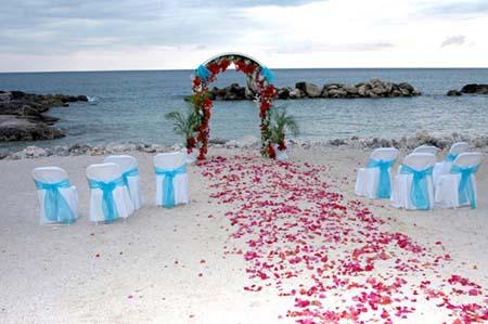 Affordable Wedding Favor Ideas