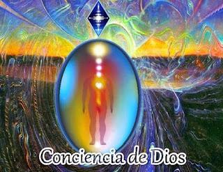 Todos y cada uno de Uds. son la Conciencia de Dios, en sus Centros Sagrados está la Fuerza de Mi Corazón, para que la Energía de la Fuente los mantenga dentro de flujo dinámico del Amor Incondicional.