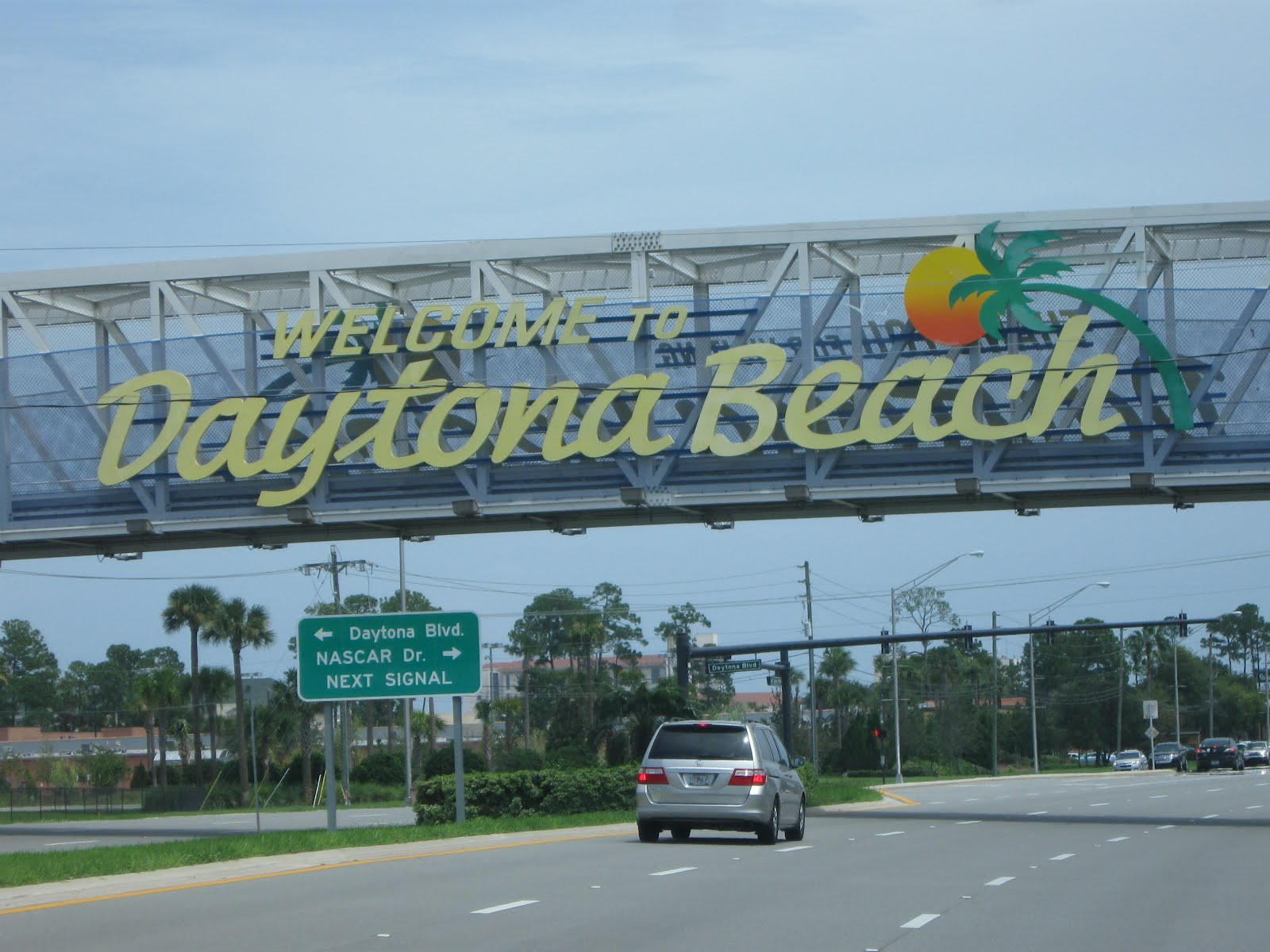daytona beach guys Things to do near five guys on tripadvisor: see 34,102 reviews and 9,222 candid photos of things to do near five guys in daytona beach, florida.