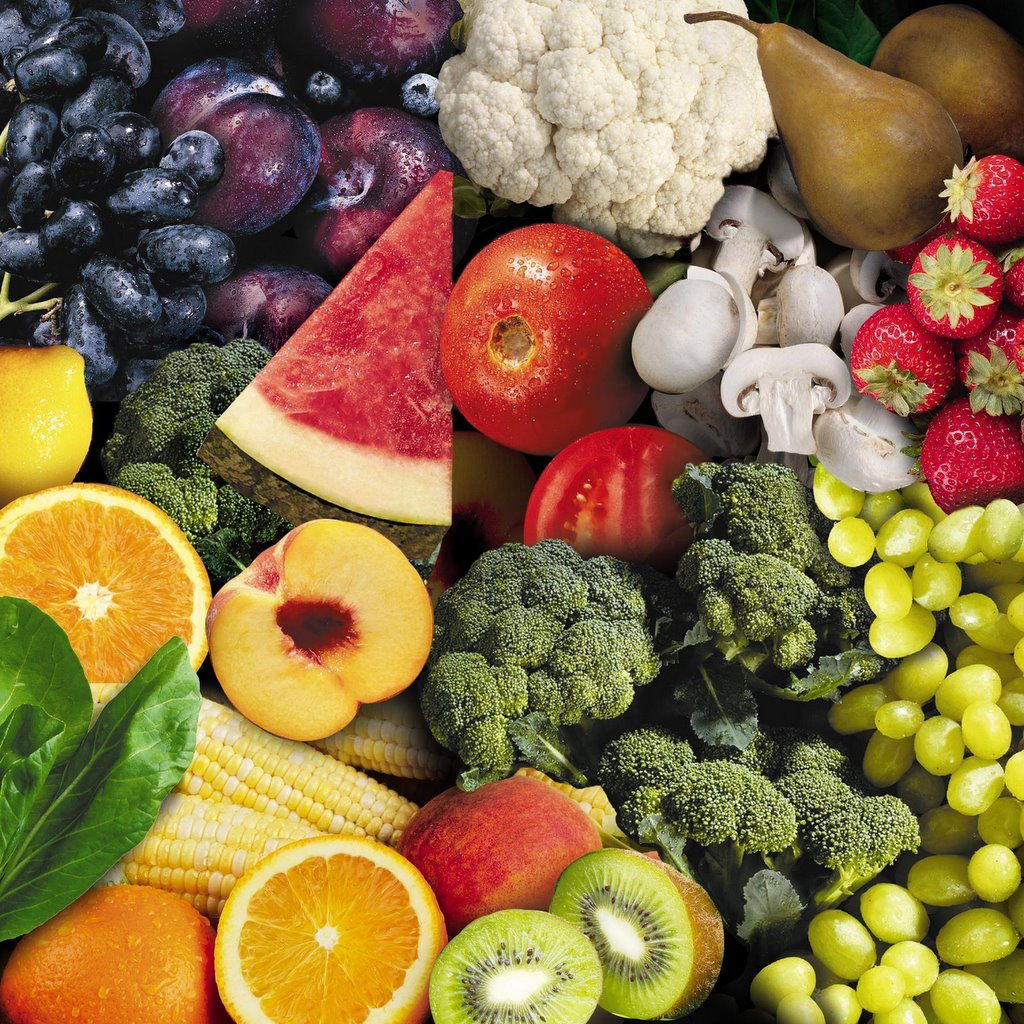 aliments qui font grossir la poitrine