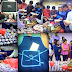 Omnie Solutions Celebrated an Event Called Table of Love
