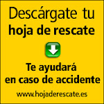WEB HOJA DE RESCATE