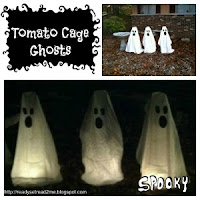 halloween decorations, halloween crafts for kids, kids halloween crafts, ready set read, book activities, halloween