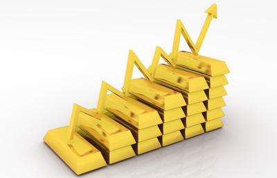 ... investasi Emas yaitu Trading Emas, dimana saat ini trading emas sudah