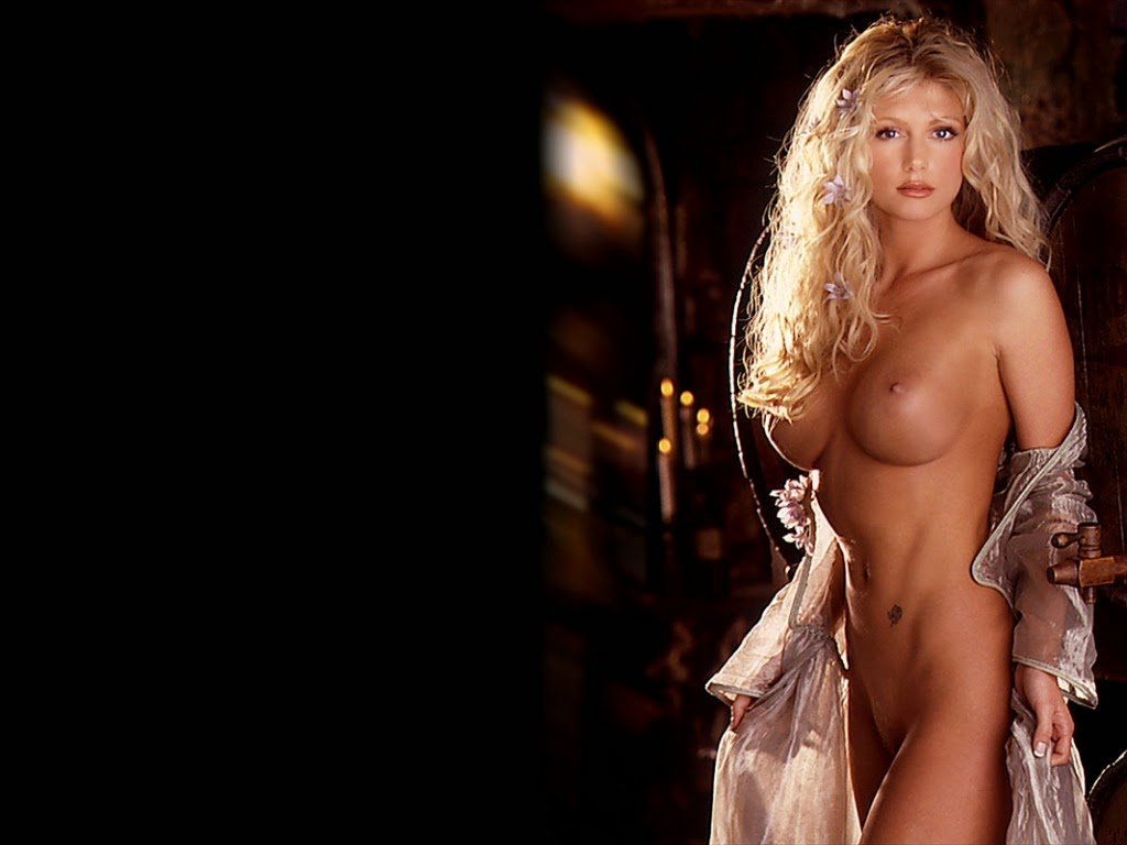 AbsoluGirl - brande roderick nue video sexy en streaming