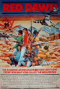 1984's jingoistic comingofage action thriller Red Dawn may seem like a .