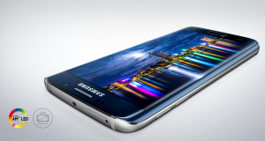 Facebook Promo, free to join, galaxy, promos, samsung