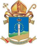 Diocese de S.J.D.R
