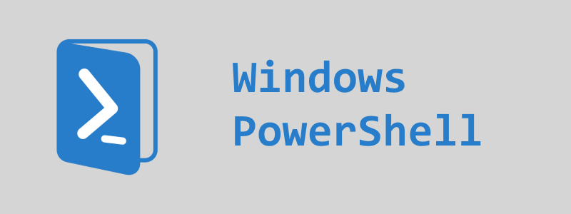 how to create a function powershell