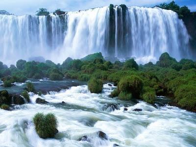 Waterfalls-Wallpaper+(3).jpg