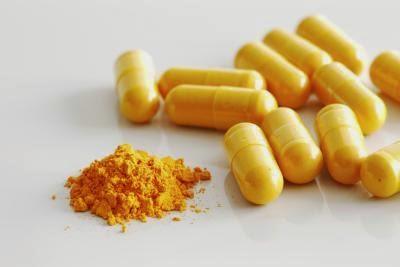 turmeric curcumin, curcumin supplements, curcumin side effects, curcumin benefits, curcumin supplement