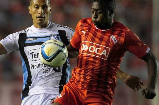 independiente belgrano de cordoba