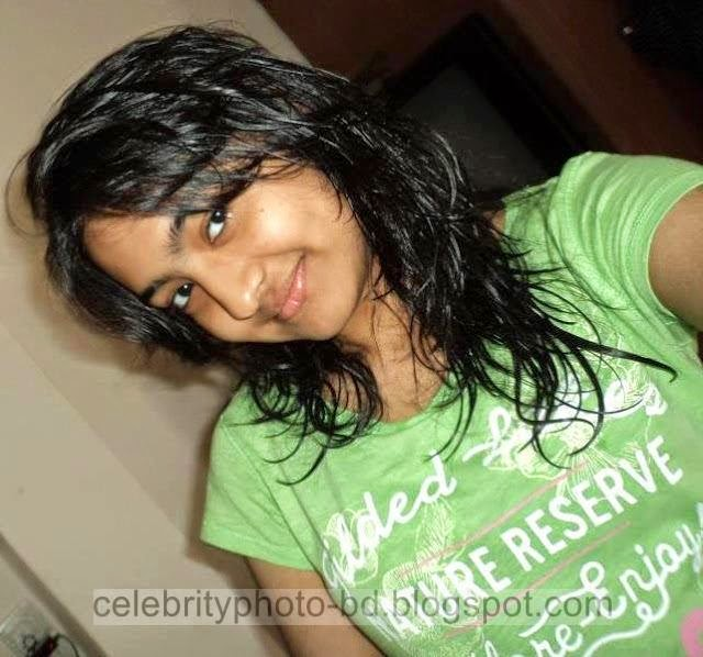 Exclusive+Bangladeshi+Hot+Habiganj+Girls+Latest+Photos+Album+2014 2015002